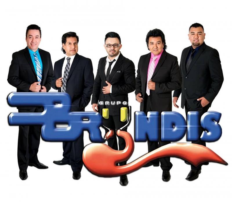 Bryndis
